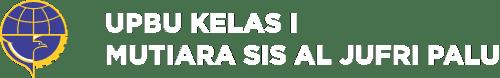 BANDARA MUTIARA SIS AL-JUFRI PALU